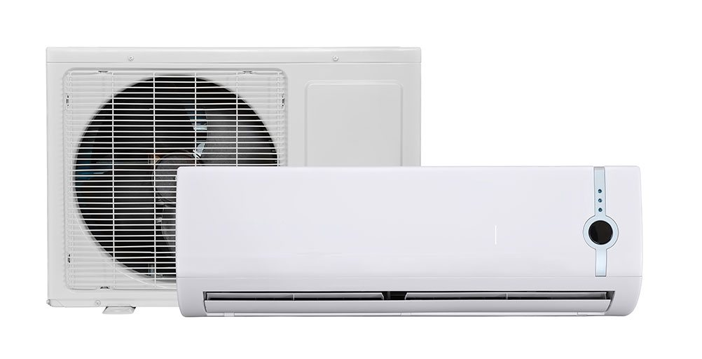 Best Heating And Cooling, LLC Residential and Commercial HVAC Services